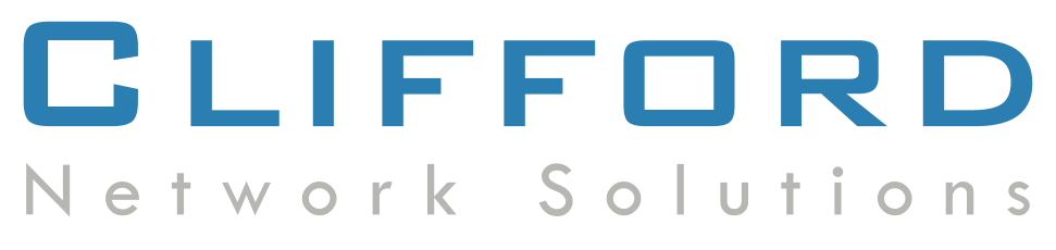 Clifford Network Solutions Ltd